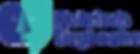 BK_Logo_2.png