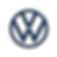 VW_nbdLogo_s_darkblue_digital_sRGB_56px.