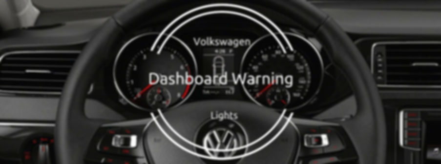 vw-dashboard-warning-lights_o.jpg