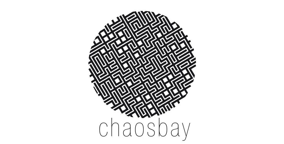 chaosbay.jpg
