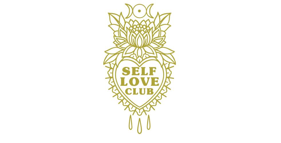 Self Love Club.jpg