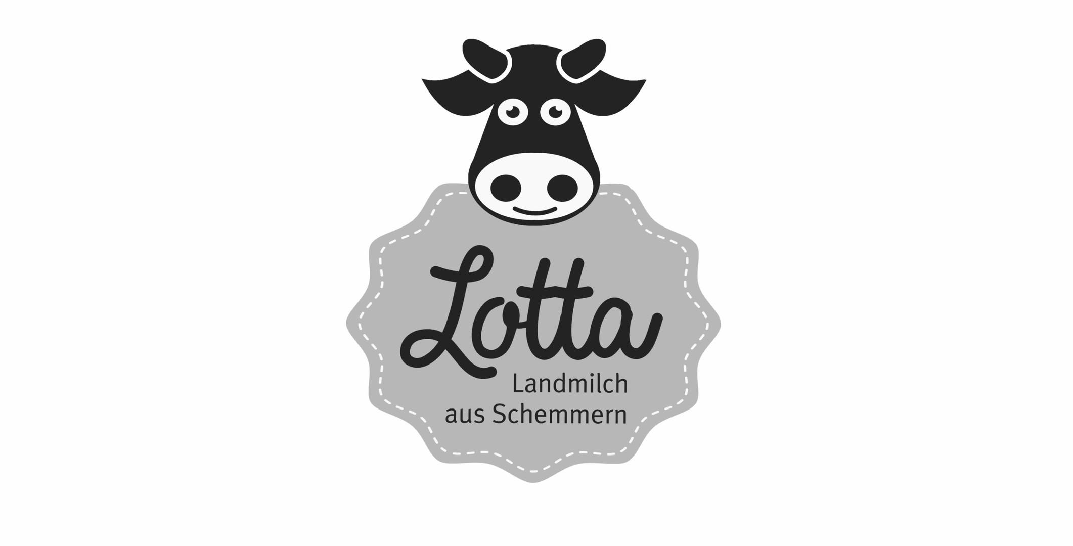 Lotta-Landmilch_edited.jpg
