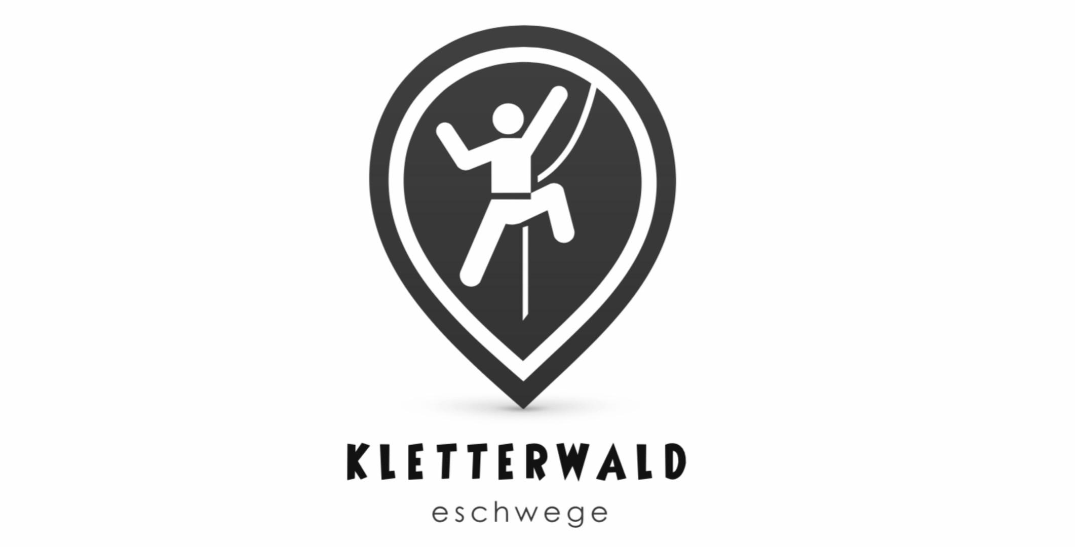 Kletterwald-eschwege_edited.jpg