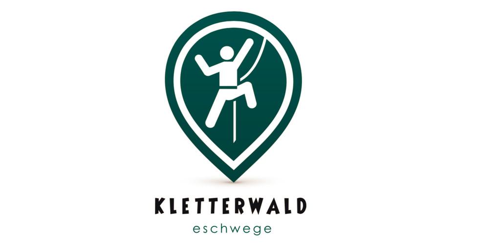 Kletterwald.jpg