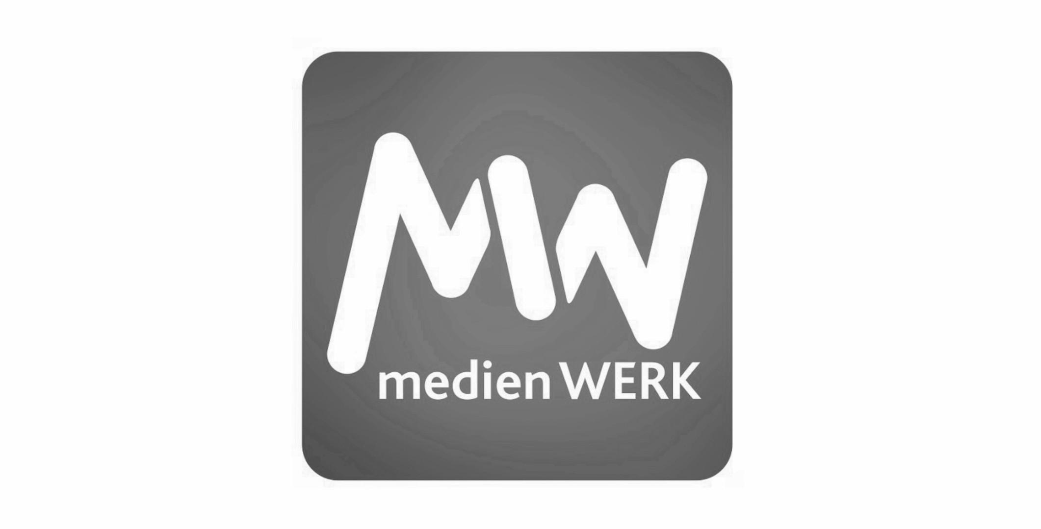 medienwerk-eschwege_edited.jpg