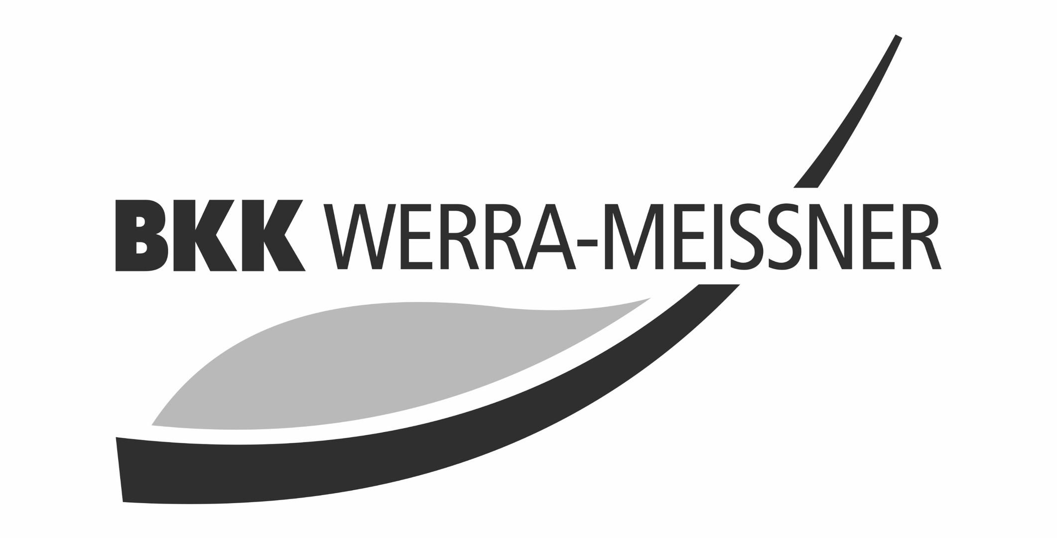 bkk-werra-meissner_edited.jpg