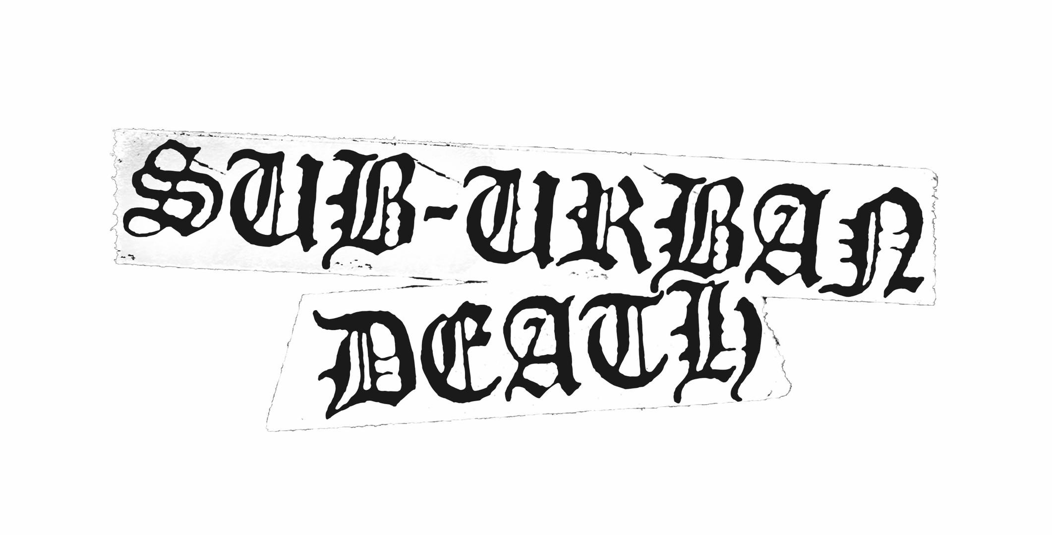 sub-urban-death_edited.jpg