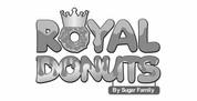 Royal-Donuts_edited.jpg