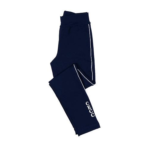 CECC Calça Legging