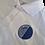 Thumbnail: Camisa Polo Branca - Rio International School