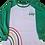 Thumbnail: Escola Sap - Camisa Manga Longa Ed. Infantil