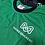Thumbnail: Matriz Camisa Verde - Artes
