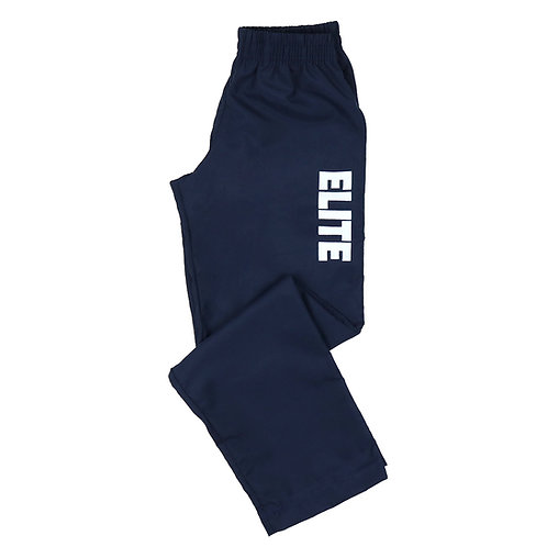 Elite Calça Microfibra