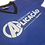 Thumbnail: Camisa Azul - Colégio Aplicação