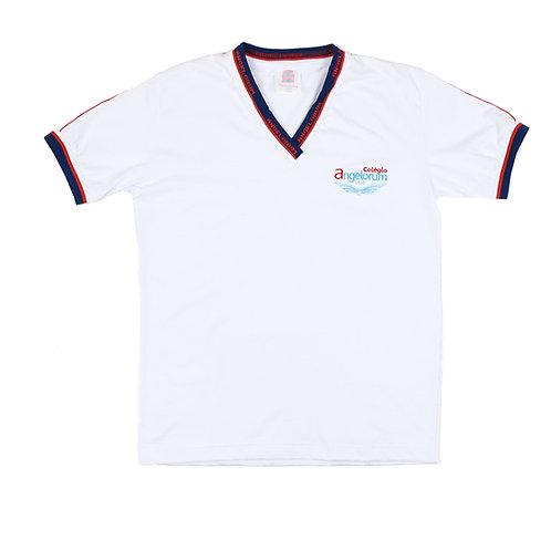 Angelorum Camisa Gola V