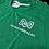 Thumbnail: Matriz Camisa Verde - Uso diário