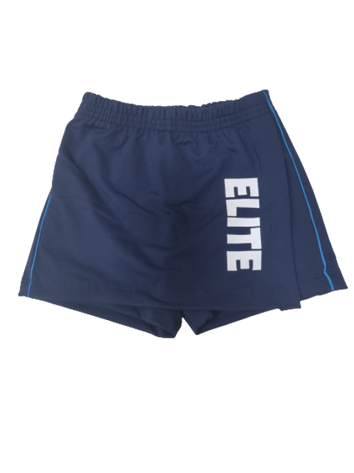 Elite Saia Short
