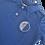Thumbnail: Camisa Polo Azul - Rio International School