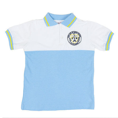 OLM Camisa Polo