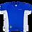 Thumbnail: Santo Agostinho - Camisa Dry Fit