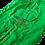 Thumbnail: Bermuda Tactel - Universo Infantil