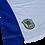 Thumbnail: Santo Agostinho - Camisa Polo Feminina