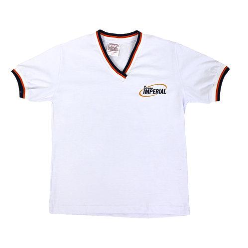 Imperial Camisa Manga