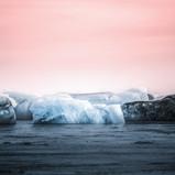 iceseee-2.jpg