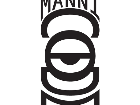 Mannicode Vlog 1