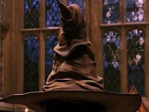 If Hogwarts was an Engineering School