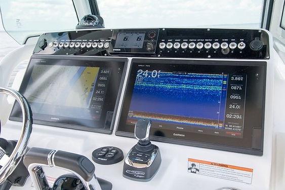 Navigation-and-Electronics.jpg