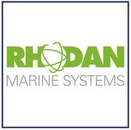 Rhodan