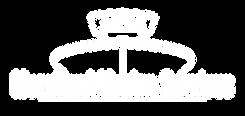 MMS Logo - White.png