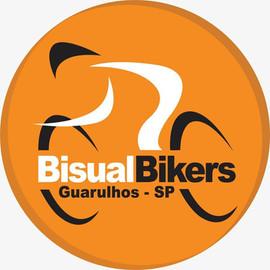BISUAL_BIKERS_GUARULHOS_SP_TERÇA.jpg