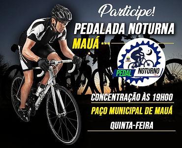 Pedal_Noturno_de_MauáPedal_Noturno_Mauá