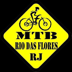MTB Rio Das Flores RJ.jpg