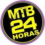 BIKE24hs_Maceió_AL.jpg