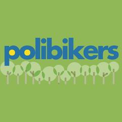 POLIBIKERS EDSON POLICICHIO.jpg