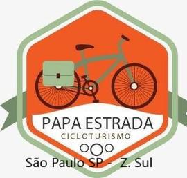 Wilder Rodrigues Costa SPSP Z Sul.jpg