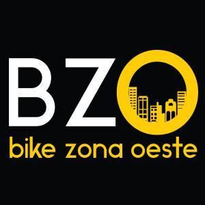 Bike Zona Oeste -SPSP.jpg