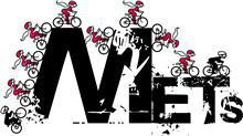 Mets Bikers Brasil - Itaim Bibi - SPSP.j