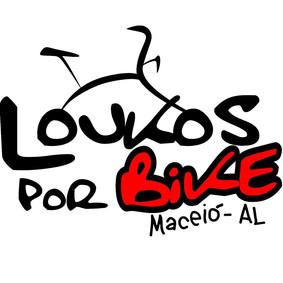 Loukos_por_Bike_Maceió_-_Al.jpg
