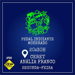 CERET_ANÁLIA_FRANCO_SPSP_Z_LESTE.jpg