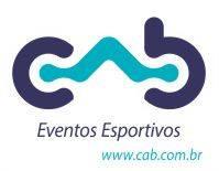 CAB Eventos Esportivos 1.jpg
