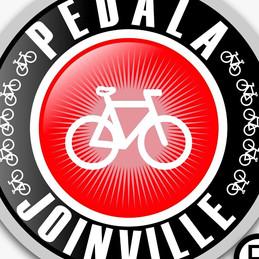 PEDALA JOINVILLE SC.jpg