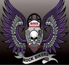 ROCK BIKERS a.jpg