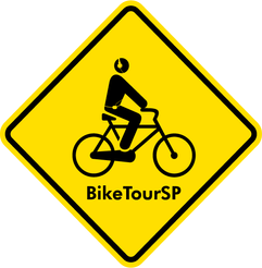 Bike Tour SPSP.png