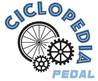 ciclopedia SPSP.jpg