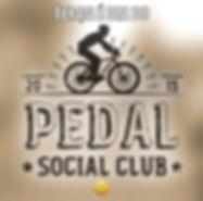 PedalSocialClube logo.jpeg