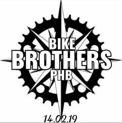Bike Brothers Phb - Parnaiba PI.jpg